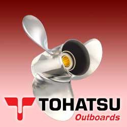 Для TOHATSU