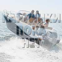 Mikatsu MF3,5FHL