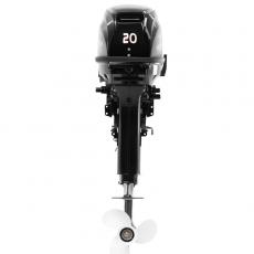 HIDEA HD20FES