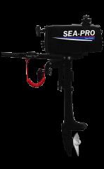 Sea-Pro T 2,5S