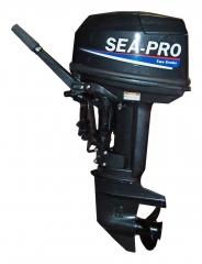 Sea-Pro T 30S