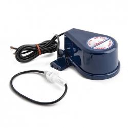 Выключатель поплавковый  C11541