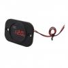 Вольтметр цифровой для цепей постоянного тока 9-32 Вольт