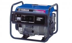 Yamaha EF2600FW