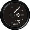Трим-указатель для ПЛМ (BB), 160-10 Ом