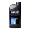 Yamalube 4  SAE 10W-40 API SJ/CF Marine Synthetic (1л)