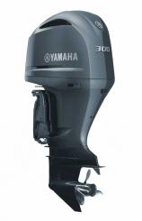 Yamaha F 300 BETX