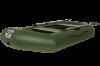Фрегат M-2