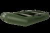 Фрегат M-3