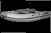Фрегат M-430 C