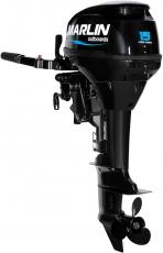 MP 15 AMHS