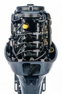 Mikatsu MF60FETS-T