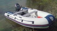 Yamaran T-300