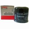 Масляный фильтр 5GH-13440-20