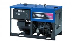 Yamaha EDL26000TE