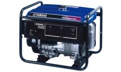 Yamaha EF5200EFW