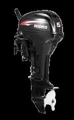 HIDEA HD 15 FHS