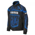 Куртка Torque Jacket by FXR