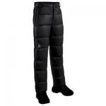 Пуховые брюки Meribel V3