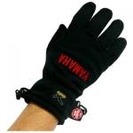 Перчатки флис Protection WS_090