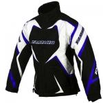 Куртка женская Team Jacket