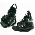 Ботинки вейкбордиста