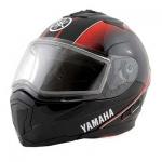 Шлем Yamaha